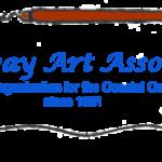 Waterway Art Association, Calabash