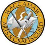 Waccamaw Arts & Crafts Guild Member's Classes '18-19