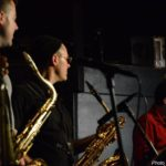 Sunday Jazz with Guitarist John Ware & Friends
