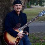 """Jazz Thursday nights Wayne Cockfield At the Aspen Grille"""