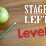 Acting Lessons at Stage Left